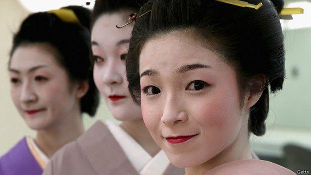 Секс изумление видео японской