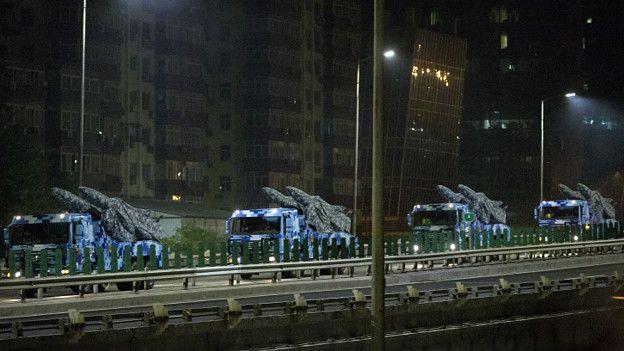preparativos_del_desfile_en_china