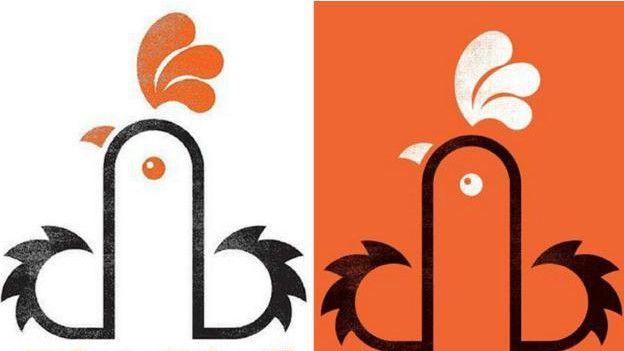 Logotipo de Dirty Bird