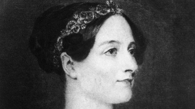 Se considera que Ada Lovelace fue la primera programadora informática de la historia.