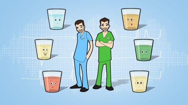 acido urico fisiologia pdf aspirina para el acido urico