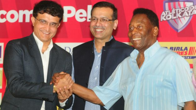 pele_and_ganguly