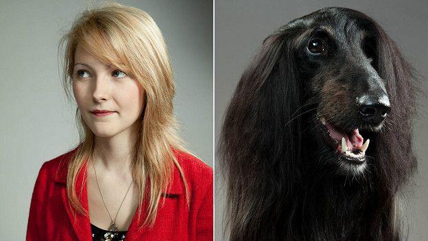Дело тут не только во внешности - живущие с нами собаки могут походить на нас и по характеру