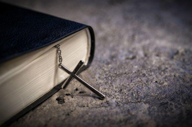 Как христиане занимаются сэксам фото фото 253-78