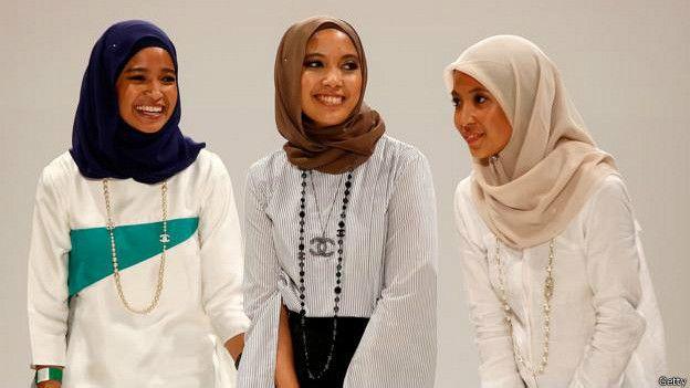 vert_cap_hijab_muslim_headscar