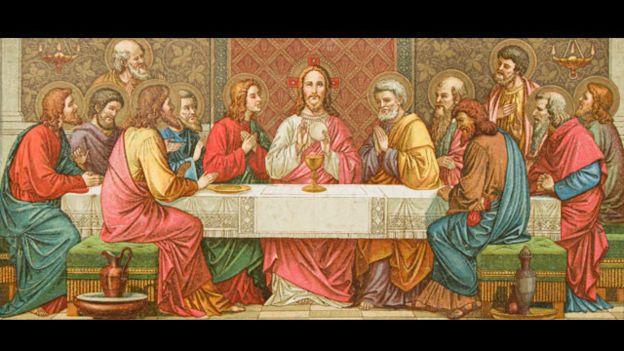 Resultado de imagen para fotos del cristianismo