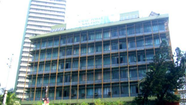 bangladesh bank money heist