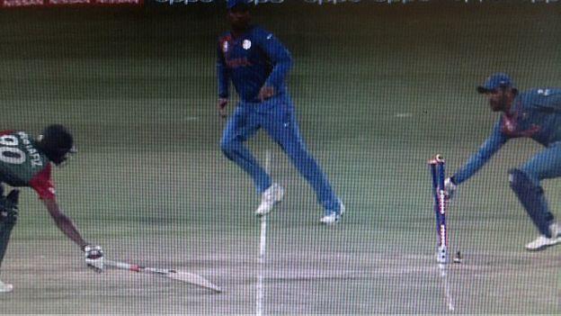 cricket_bangladesh_india_t20_world