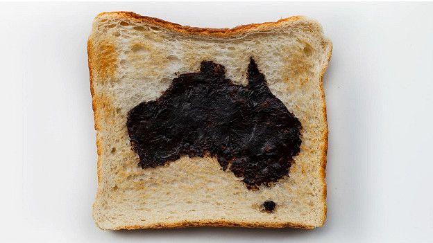 """Если вы не австралиец и не новозеландец, вкус дрожжевой пасты """"веджимайт"""" вам вряд ли понравится"""