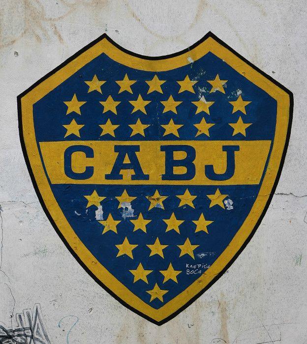 Qu significan las estrellas en los escudos de los equipos de
