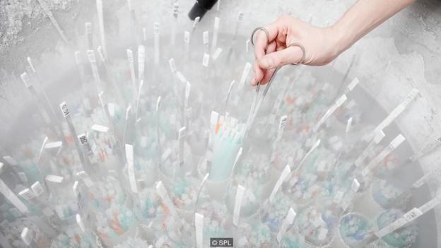 Девочки делают миннет ипринимают сперму в рот фото 123-668