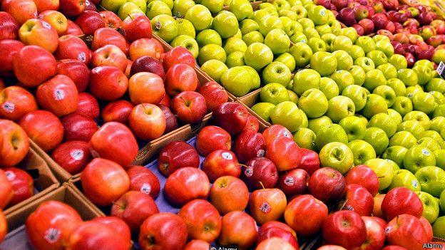 सेब के लिए चित्र परिणाम