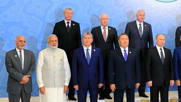 एनएसजी बैठक