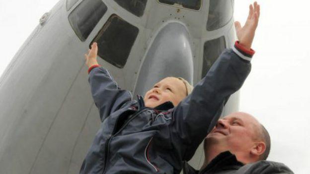 Начальница заставила мальчика лизать фото 415-626