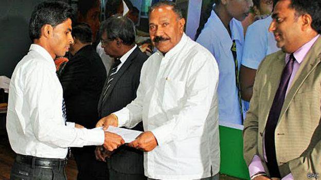 Image result for வி. இராதாகிருஷ்ணன்