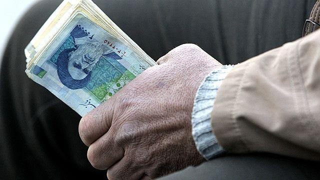 economy_iran