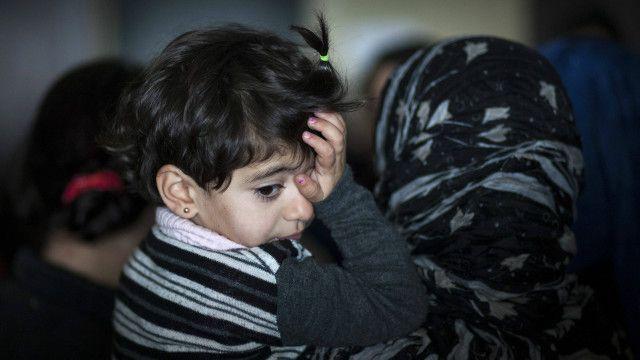 syria_children