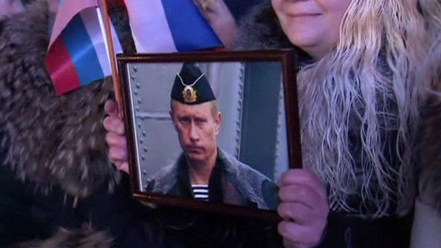 ukraine_crimee_referendum