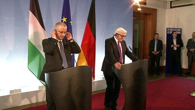 Евросоюз готовит новые санкции против Кремля