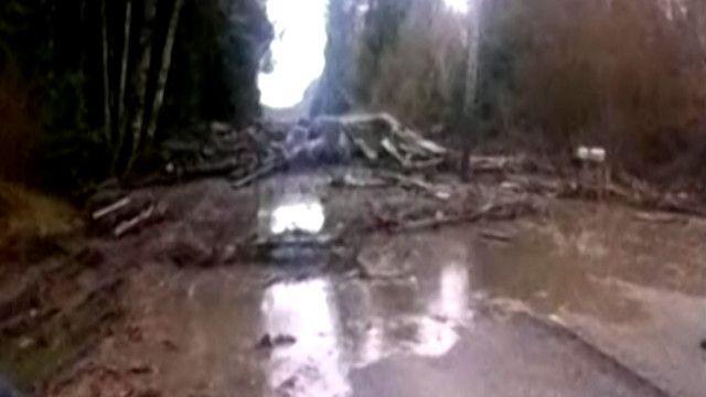 mudslide_usa