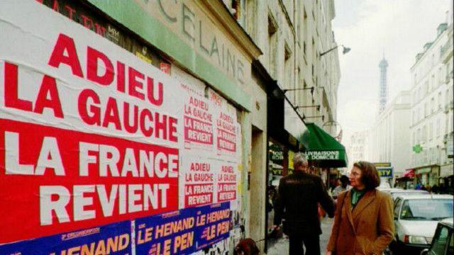 france_politics