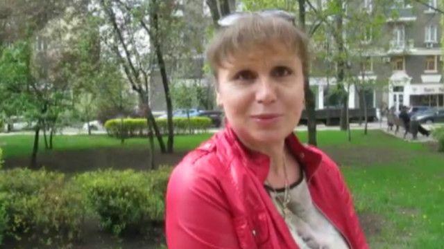 Донецьк, АТО, антитерористична операція