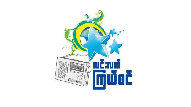 llks_logo