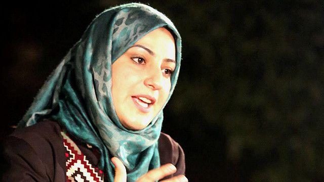 جرگه آزاد، روابط افغانستان در سالهای اخیر با همسایه ها - برنامه ۲۶