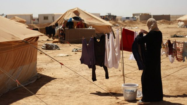 syria_refugee