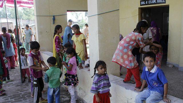 இந்திய-பாகிஸ்தான் மோதலால் பலியாகும் பொதுமக்கள்