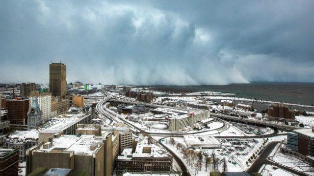 us_snow_storm