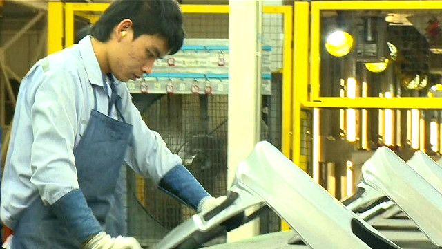 factory_worker_thailand