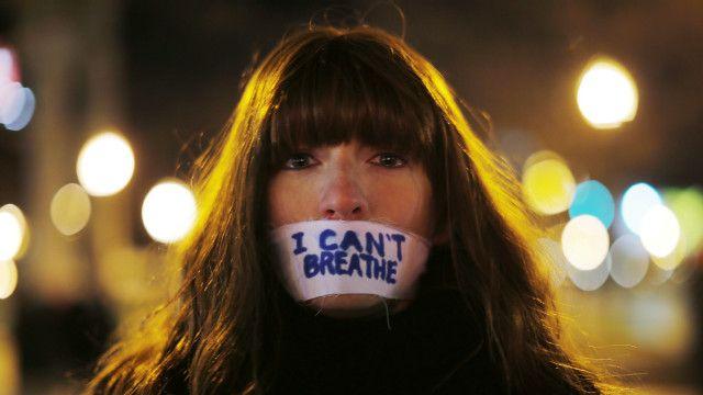 us_eric_garner_death_protest