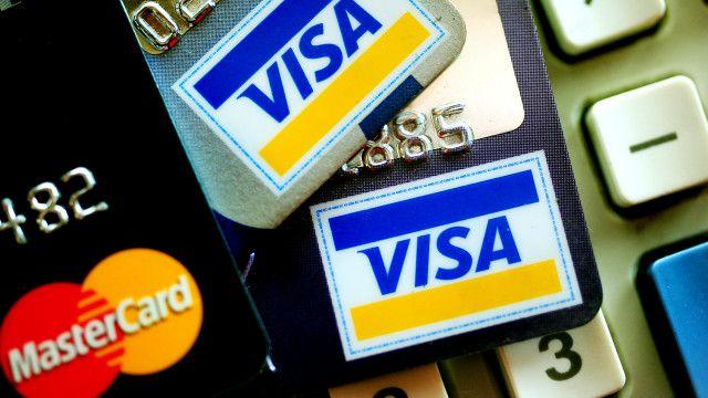 Visa kuanzisha malipo katika mitandao ya kijamii kama vile Twitter na Whats-App