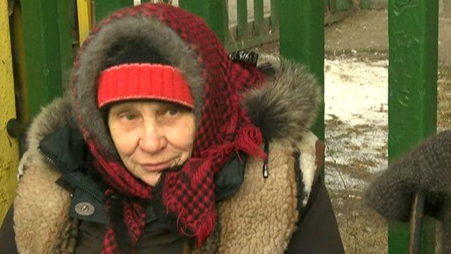 Мнение прохожих в Москве о запрете абортов