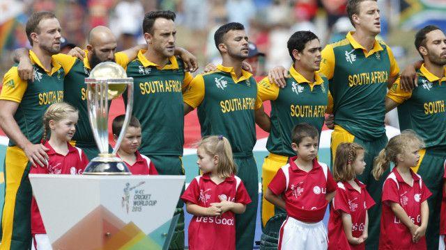 south_africas_cricket_team