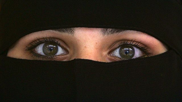 muslim_woman_vei