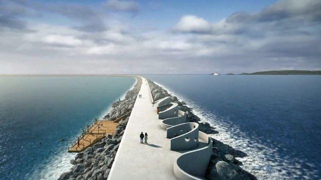 lagoon power plants