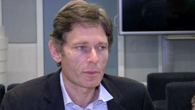 Tom Malinowski, Trợ lý Ngoại trưởng Mỹ phụ trách Dân chủ, Nhân quyền và Lao động