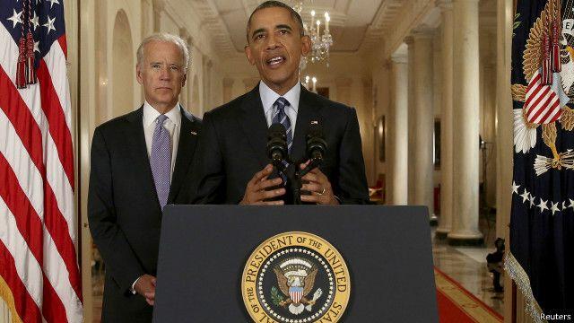 Rais Obama kuzuru kenya