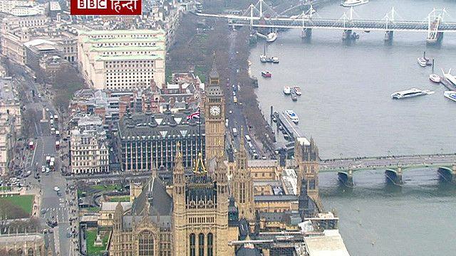 city_shot_london