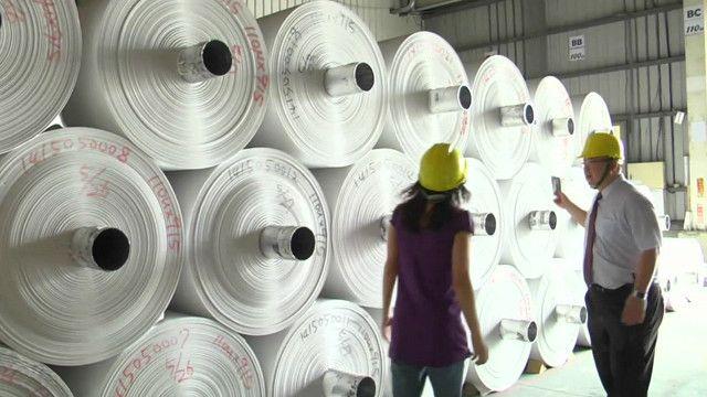 Картинки по запросу технология производства бумаги из камня