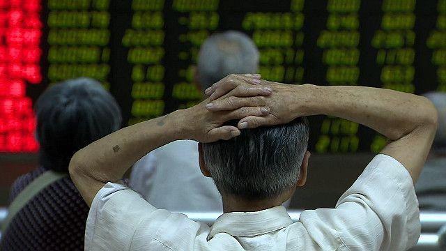 china_market_