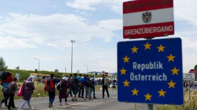 austrian_border