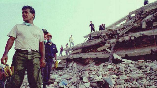 「Mexico terremoto 1985」の画像検索結果