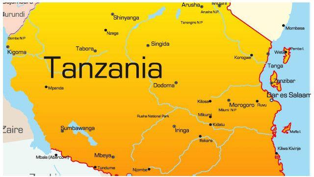 Athari ya uchaguzi kwa biashara  Mbeya Tanzania