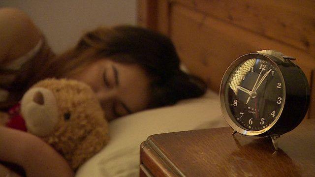 teenage_sleep