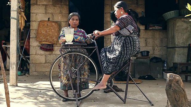 ग्वाटेमाला