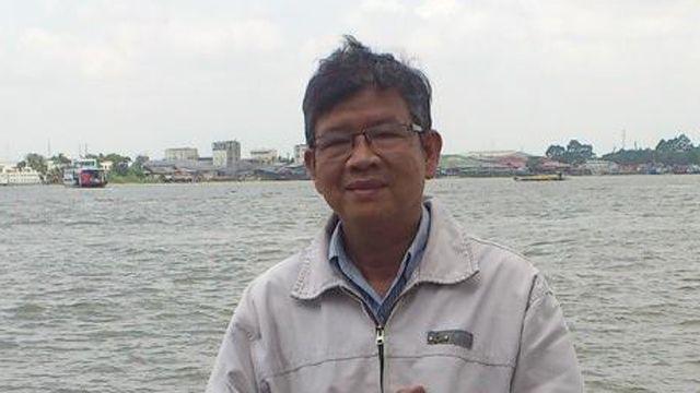 luat su Nguyen Van Mieng