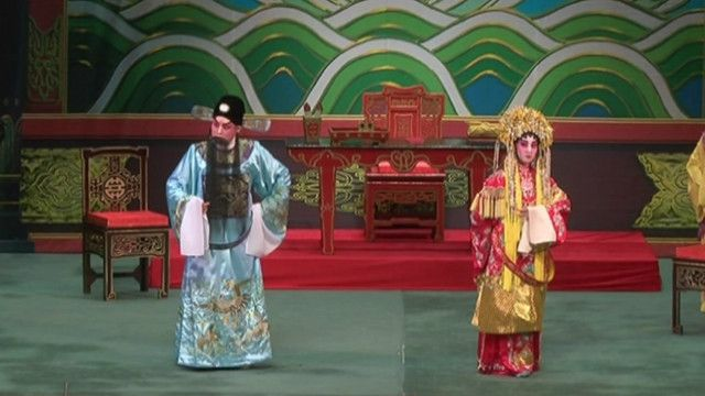 cantonese_opera